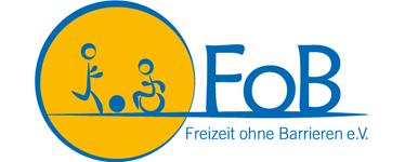 FAQ - Der Verein