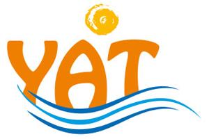 YAT-Reisen