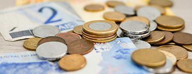 Kosten und Vergütung FAQ