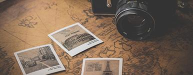 Allgemeines zu den Reisen FAQ
