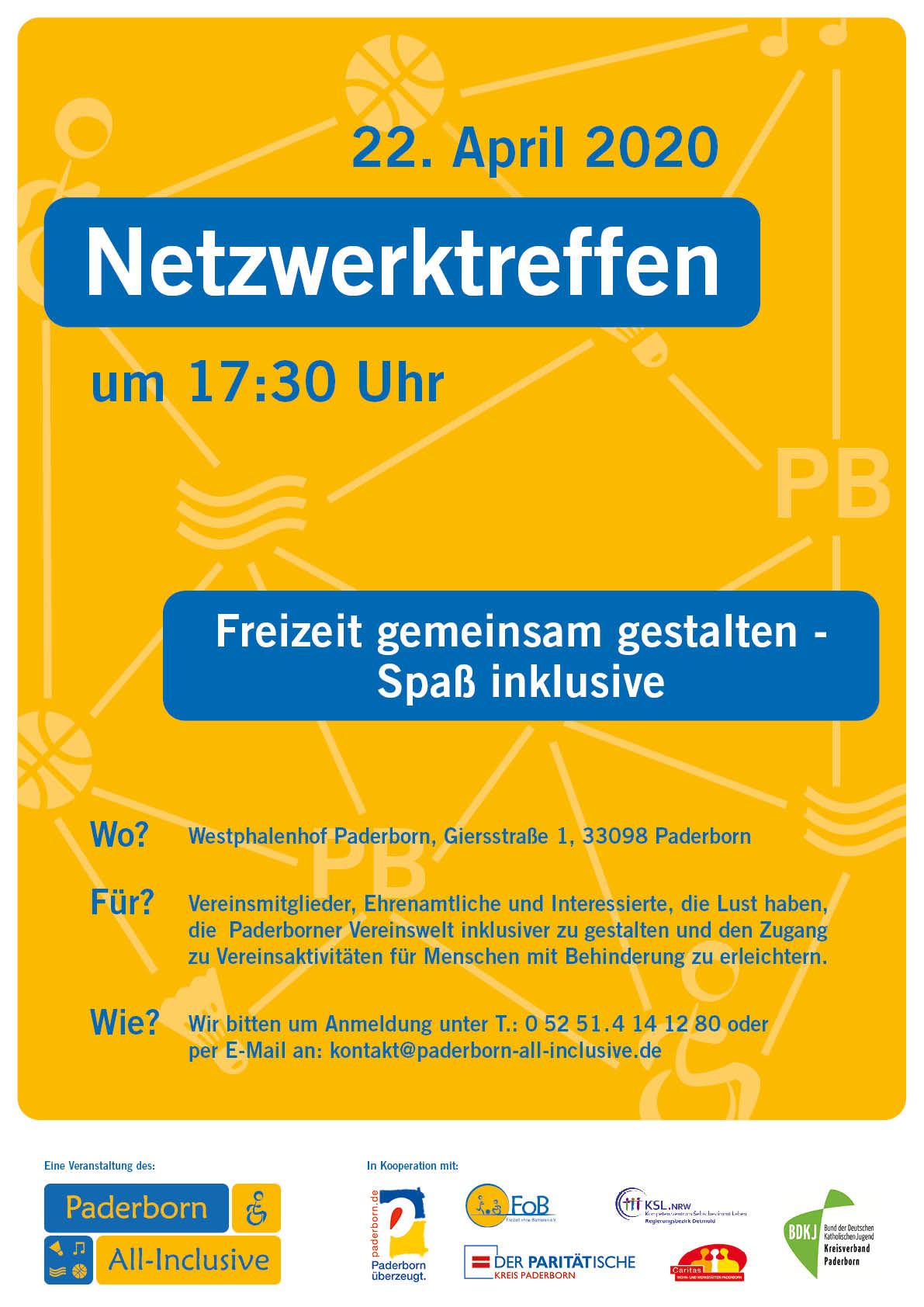 Netzwerktreffen-Paderborn-All-Inclusive