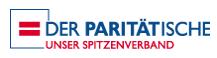 logo-paritaetischer