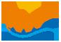 logo-yat-reisen