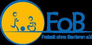 Logo_Freizeit-ohne-Barrieren