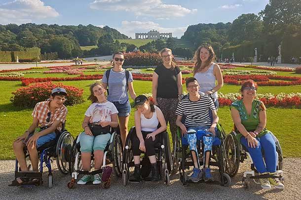 Spenden_Jugendliche-mit-Behinderung_Reisen_Rollstuh_Wienl