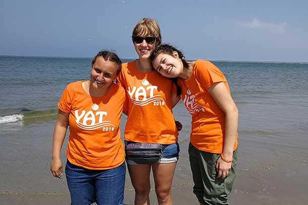 Spenden_Jugendliche-mit-Behinderung_Reisen_Sonne-und-Meer