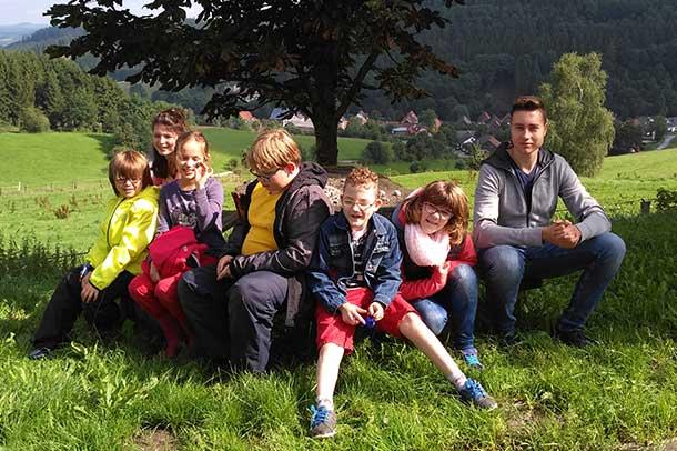 Spenden_Kinder-mit-Behinderung_Urlaub_Sauerland