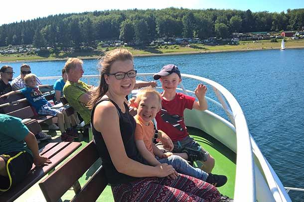 Spenden_Kinder-mit-Behinderung_Urlaub_Schifffahrt