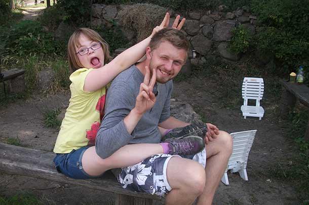 Spenden_Kinder-mit-Behinderung_Urlaub_Spaß