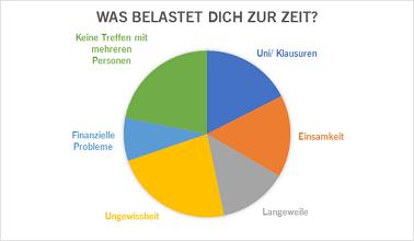 FoB-Umfrage_Belastung_Artikel