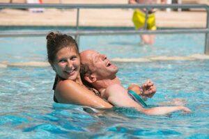 initiative-urlaubsträume-erfüllen_pool