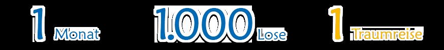 mission-urlaub_1-monat_1.000-lose_1-Traumreise